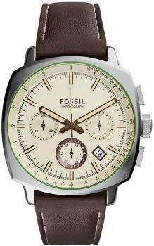 zegarek HAYWOOD Fossil CH2994