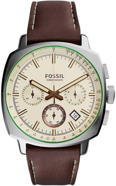 CH2994 - zegarek męski - duże 3
