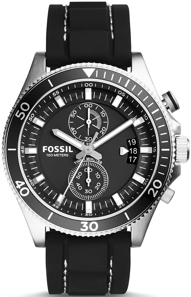 Fossil CH3009 Sport WAKEFIELD