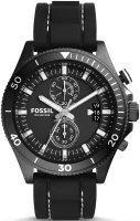 zegarek  Fossil CH3010