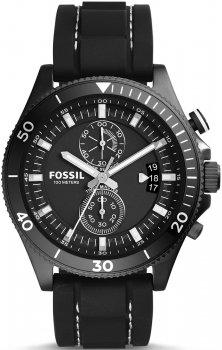zegarek WAKEFIELD Fossil CH3010