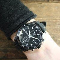 zegarek Fossil CH3010 WAKEFIELD męski z chronograf Sport