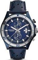 zegarek  Fossil CH3012
