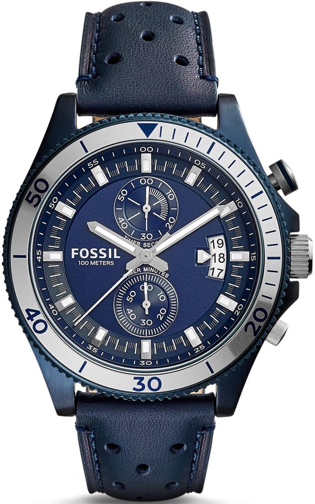 Fossil CH3012 Sport WAKEFIELD