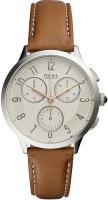 zegarek  Fossil CH3014