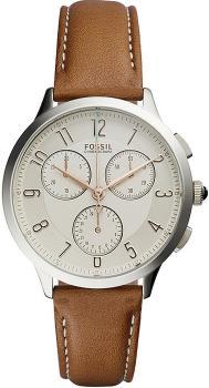 zegarek ABILENE Fossil CH3014