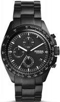 zegarek  Fossil CH3028
