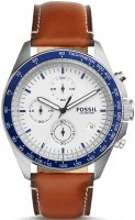 zegarek  Fossil CH3029
