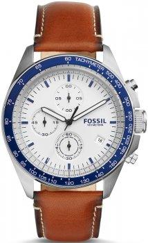 zegarek SPORT 54 Fossil CH3029