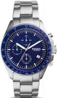 zegarek  Fossil CH3030