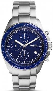 zegarek SPORT 54 Fossil CH3030