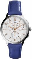 zegarek  Fossil CH3032