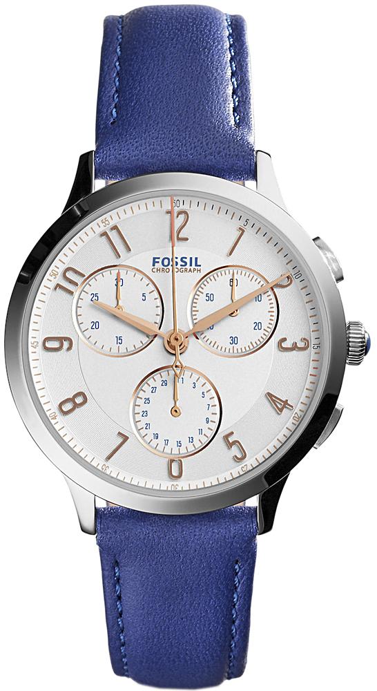 CH3032 - zegarek damski - duże 3