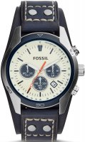 zegarek  Fossil CH3051