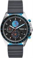 zegarek  Fossil CH3079