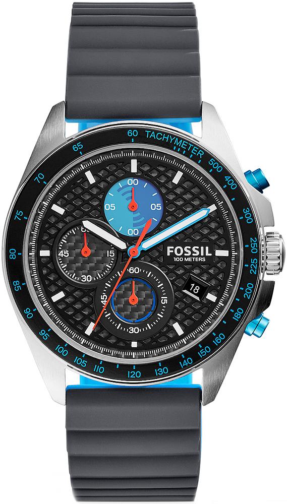 Fossil CH3079 Sport SPORT 54