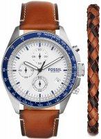 zegarek  Fossil CH3090SET