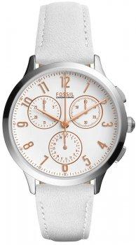 zegarek ABILENE Fossil CH4000