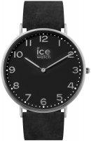 Zegarek męski ICE Watch ice-city CHL.A.BAR.41.N.15 - duże 1