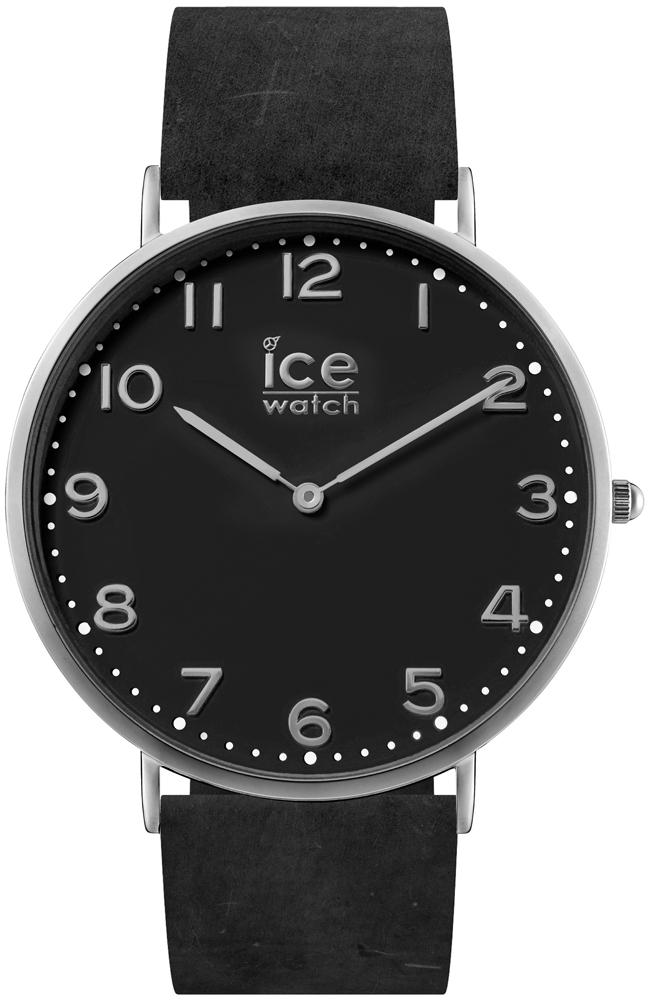CHL.A.BAR.41.N.15 - zegarek męski - duże 3