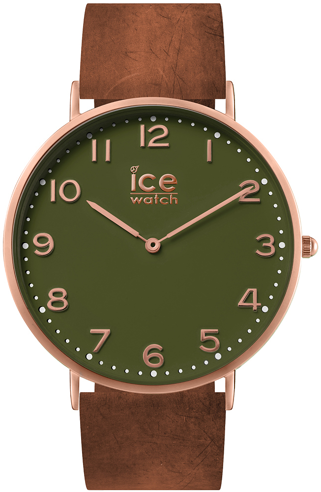 ICE Watch CHL.A.OAC.41.N.15 Ice-City Oakwood