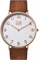 Zegarek damski ICE Watch ice-city CHL.A.WHI.36.N.15 - duże 1