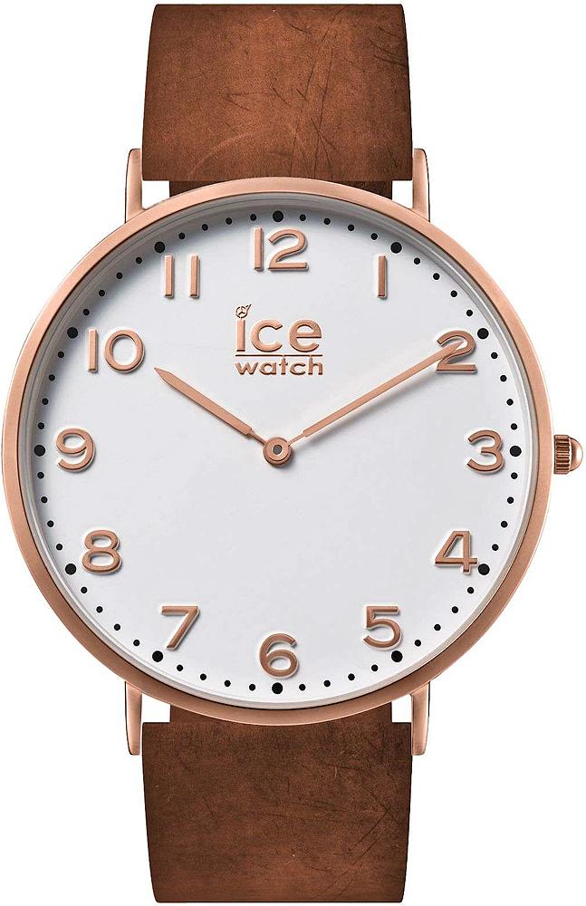 Zegarek ICE Watch CHL.A.WHI.36.N.15 - duże 1