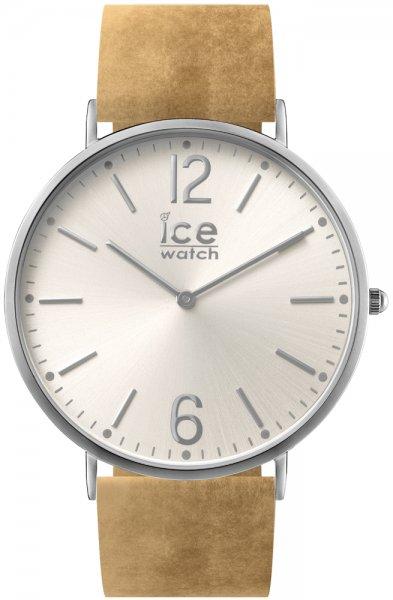 CHL.B.BEL.36.N.15 - zegarek męski - duże 3