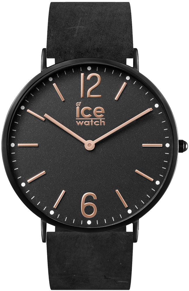 CHL.B.COT.41.N.15 - zegarek męski - duże 3