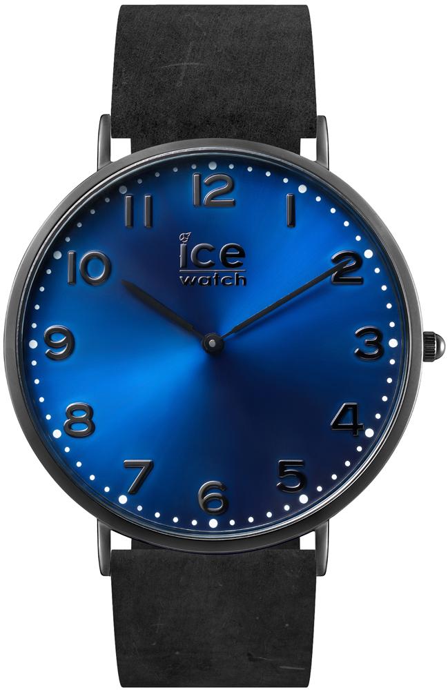 Zegarek ICE Watch CHL.B.NOR.41.N.15 - duże 1