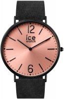 Zegarek damski ICE Watch ice-city CHL.B.SHA.36.N.15 - duże 1