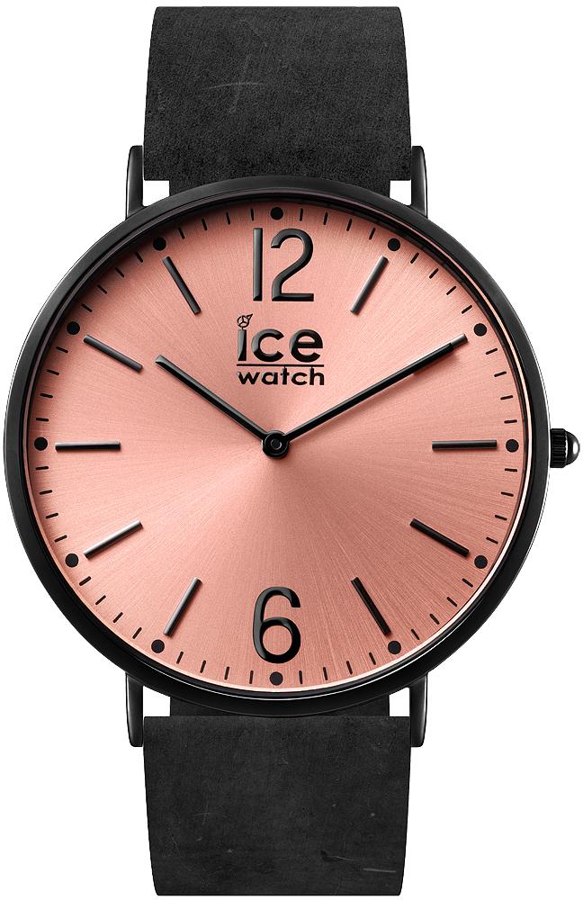 Zegarek ICE Watch CHL.B.SHA.36.N.15 - duże 1