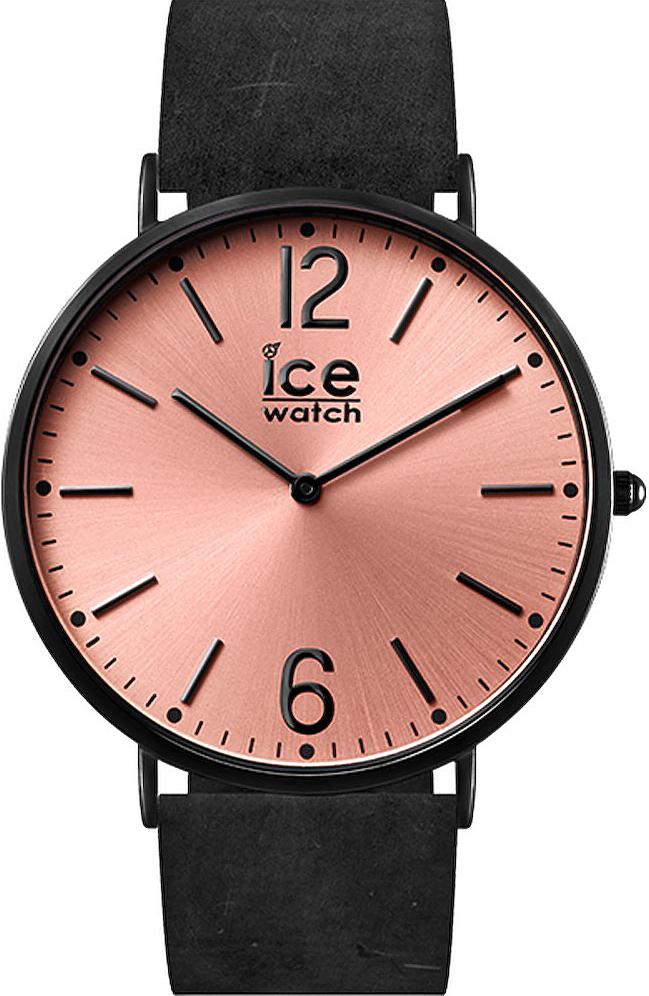 CHL.B.SHA.41.N.15 - zegarek męski - duże 3