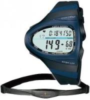 zegarek Heart Speeder Casio CHR-100-1V