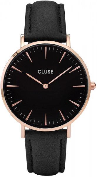 Zegarek Cluse CL18001 - duże 1