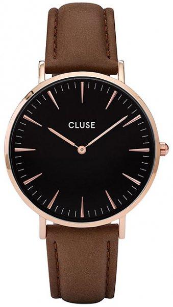 CL18003 - zegarek damski - duże 3