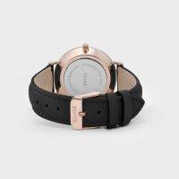 Zegarek damski Cluse la boheme CL18008 - duże 4