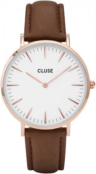CL18010 - zegarek damski - duże 3