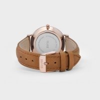 Zegarek damski Cluse la boheme CL18011 - duże 3
