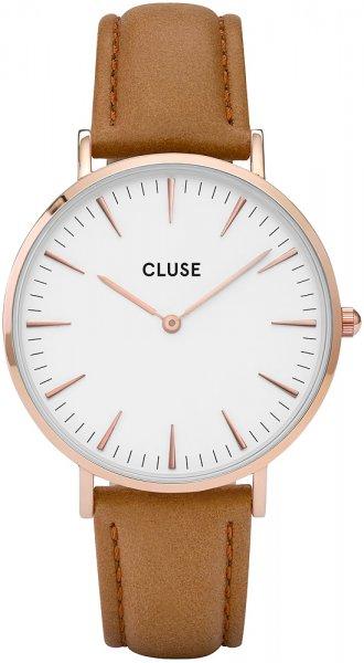 CW0101201017 - zegarek damski - duże 3