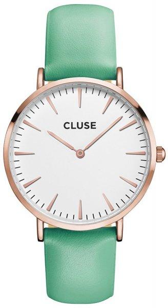 Zegarek Cluse CL18013 - duże 1