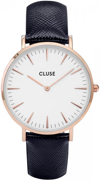 CL18029 - zegarek damski - duże 3
