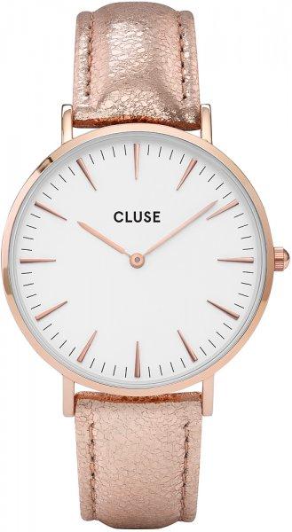CL18030 - zegarek damski - duże 3