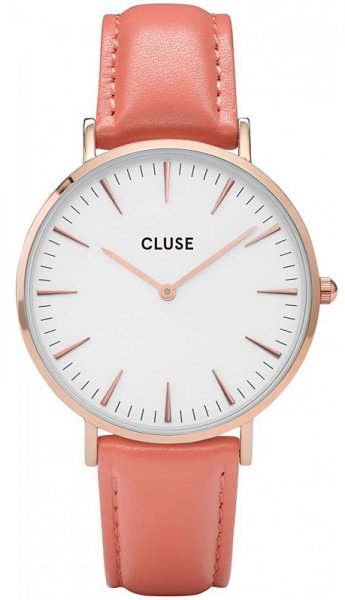 CL18032 - zegarek damski - duże 3