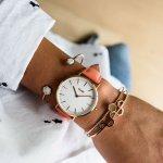 Zegarek damski Cluse la boheme CL18032 - duże 5