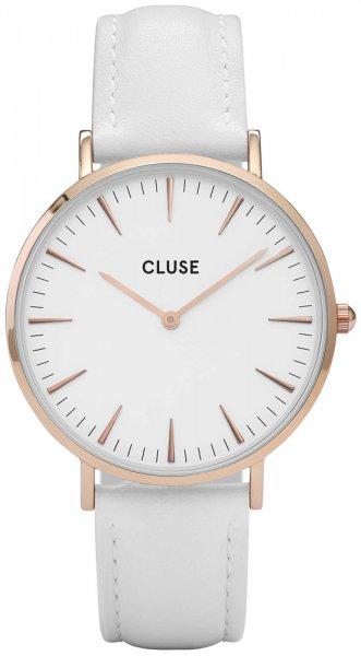 Zegarek Cluse CL18042 - duże 1