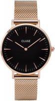 Zegarek Cluse  CW0101201003