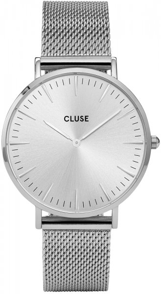 Zegarek Cluse CL18114 - duże 1