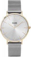 Zegarek Cluse  CW0101201016