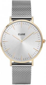 zegarek damski Cluse CL18115